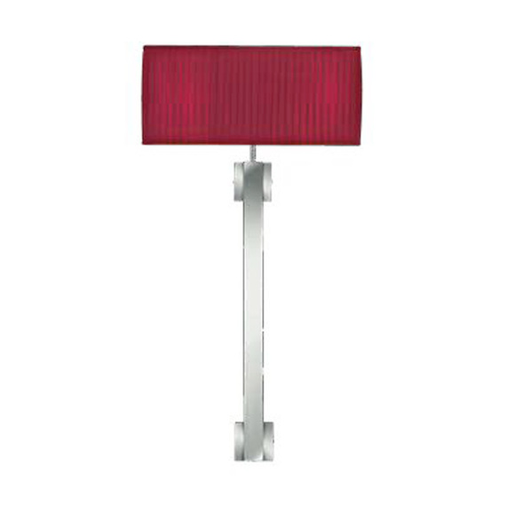 Parentesi - cod. 0.35075/0.35076 Led
